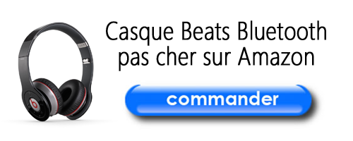 Acheter-Beats-Wireless