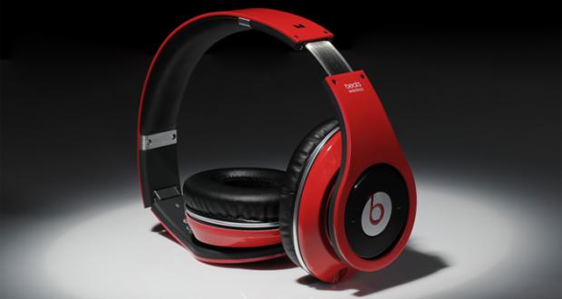 Casque-Beats-Dr-Dre-sans-fil