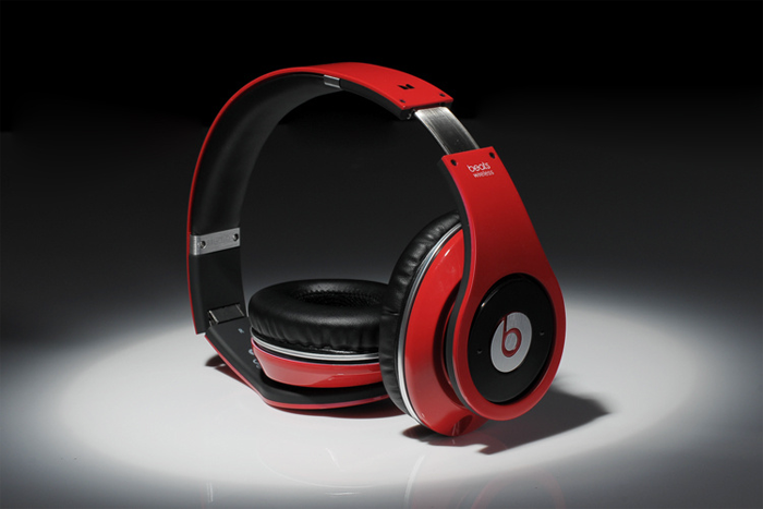casque bluetooth beats by dr dre bluetooth