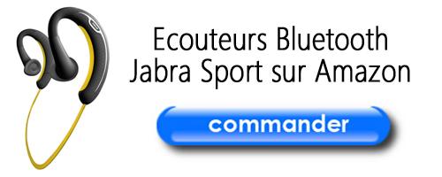 Ecouteurs-Jabra-Sport