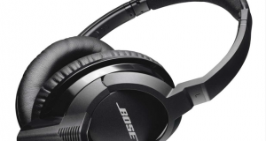 Casque-Bluetooth-Bose-AE2W
