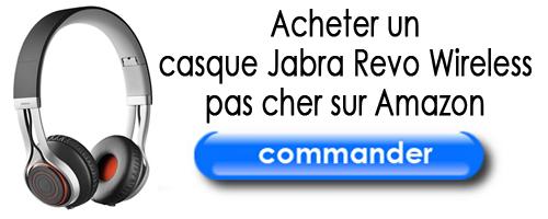 Acheter-Jabra-Revo-Wireless