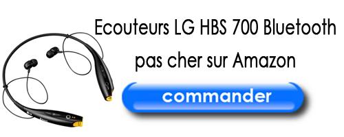 Acheter-LG-HBS-700
