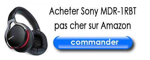 Acheter-Sony-MDR-1RBT