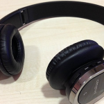 Casque Bluetooth pas cher