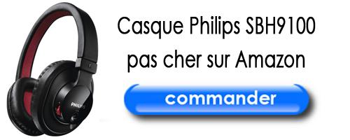 Philips-SBH9100