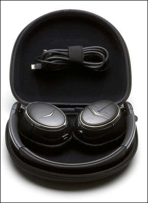 Test Klipsch Image One Bluetooth