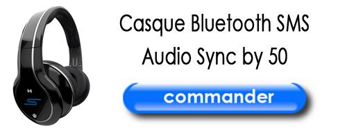 Acheter-SMS-Audio-50Cents