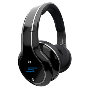 Casque-sans-fil-SMS-50-ct