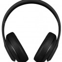 Beats-by-Dr-Dre-Studio-Wireless-Casque-Audio-Supra-Auriculaire-Sans-Fil-Noir-Mat-0-1