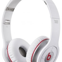 Beats-by-Dr-Dre-Wireless-Casque-Audio-Sans-Fil-Blanc-0