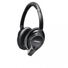 Bose--Casque-AE2w-Bluetooth--0
