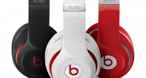 Casque-bluetooth-beats-studio