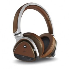 Creative-Aurvana-Platinum-Casque-audio-Marron-0