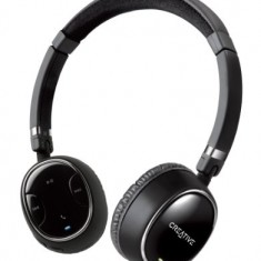 Creative-WP-350-Casque-sans-fil-Bluetooth-avec-Micro-invisible-0