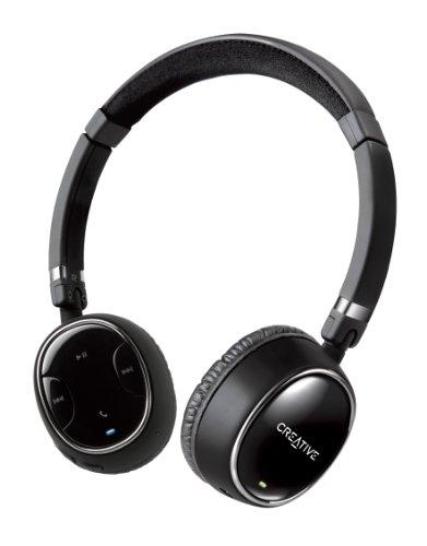Creative-WP-350-Casque-sans-fil-Bluetooth-avec-Micro-invisible-0