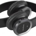 Creative-WP-450-Casque-sans-fil-Bluetooth-Haute-Performance-avec-Micro-invisible-0-0