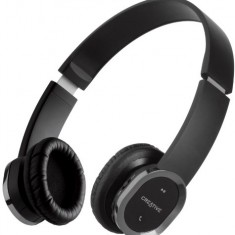 Creative-WP-450-Casque-sans-fil-Bluetooth-Haute-Performance-avec-Micro-invisible-0