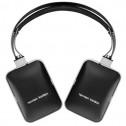 HarmanKardon-BT-Premium-Casque-Audio-Sans-Fil-Bluetooth-avec-Micro-et-Commande-Intgrs-ArgentNoir-0-0