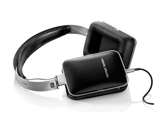 HarmanKardon-BT-Premium-Casque-Audio-Sans-Fil-Bluetooth-avec-Micro-et-Commande-Intgrs-ArgentNoir-0