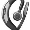 Jabra-MOTION-Oreillette-Bluetooth-pour-Smartphone-0-1