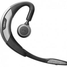Jabra-MOTION-Oreillette-Bluetooth-pour-Smartphone-0