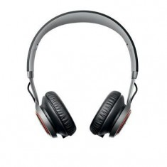 Jabra-Revo-Casque-avec-Microphone-Bluetooth-Noir-Mat-0