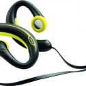 Jabra-SPORTPLUS-Oreillette-Bluetooth-0-0