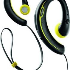 Jabra-SPORTPLUS-Oreillette-Bluetooth-0