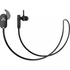 JayBird-Sprint-Ecouteurs-intra-auriculaires-Bluetooth-0