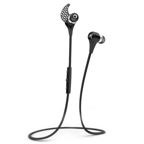 Jaybird-BlueBuds-X-Ecouteurs-intra-auriculaires-Bluetooth-0
