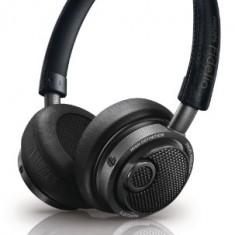 Philips-Fidelio-Casque-Audio-M1BTBL00-Bleu-nuit-avec-Bluetooth-et-fonction-micro-prise-dappel-intgre-0