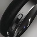 Philips-SHB400010-Casque-Bluetooth-30-avec-fonction-prise-dappel-pour-tlphone-Noir-0-0