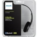 Philips-SHB400010-Casque-Bluetooth-30-avec-fonction-prise-dappel-pour-tlphone-Noir-0-2