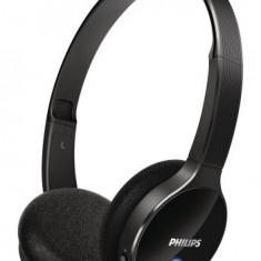 Philips-SHB400010-Casque-Bluetooth-30-avec-fonction-prise-dappel-pour-tlphone-Noir-0