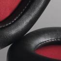 Philips-SHB700010-Casque-Audio-Bluetooth-30-avec-fonction-prise-dappel-pour-tlphone–prise-jack-Noir-0-2