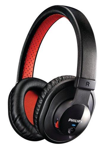 Philips-SHB700010-Casque-Audio-Bluetooth-30-avec-fonction-prise-dappel-pour-tlphone--prise-jack-Noir-0