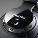 Philips-SHB7150FB00-Casque-audio-sans-fil-avec-Microphone-Bluetooth-NFC-Noir-0-0