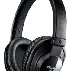 Philips-SHB7150FB00-Casque-audio-sans-fil-avec-Microphone-Bluetooth-NFC-Noir-0