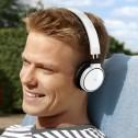 Philips-SHB9100WT-Casque-stro-Bluetooth-30-avec-fonction-prise-dappel-pour-tlphone-Blanc-0-2