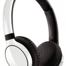 Philips-SHB9100WT-Casque-stro-Bluetooth-30-avec-fonction-prise-dappel-pour-tlphone-Blanc-0