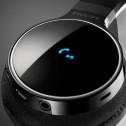 Philips-SHB9150BK00-Casque-audio-stro-sans-fil-Bluetooth-NFC-avec-micro-Noir-0-1