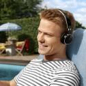 Philips-SHB9150BK00-Casque-audio-stro-sans-fil-Bluetooth-NFC-avec-micro-Noir-0-2