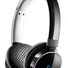 Philips-SHB9150BK00-Casque-audio-stro-sans-fil-Bluetooth-NFC-avec-micro-Noir-0