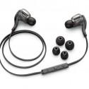 Plantronics-88600-05-BackBeat-Go-2-Ecouteurs-intra-auriculaires-Stro-Bluetooth-Noir-0-0