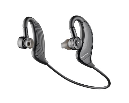 Plantronics-Backbeat-903-Casque-Bluetooth-contour-de-nuque-0
