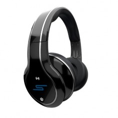 SMS-SYNC-BY-50-OVER-EAR-Wireless-Casque-Traditionnel-UHF-Numrique-0