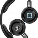 Sennheiser-MM-450-X-Kit-Micro-casque-sans-fil-Bluetooth–tui-0-0