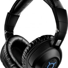 Sennheiser-MM-550-X-Kit-Micro-casque-sans-fil--rduction-de-bruit-Bluetooth--tui-0