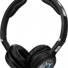 Sennheiser-MM400-X-Casque-audio-stro-Bluetooth-avec-codec-Apt-X-0